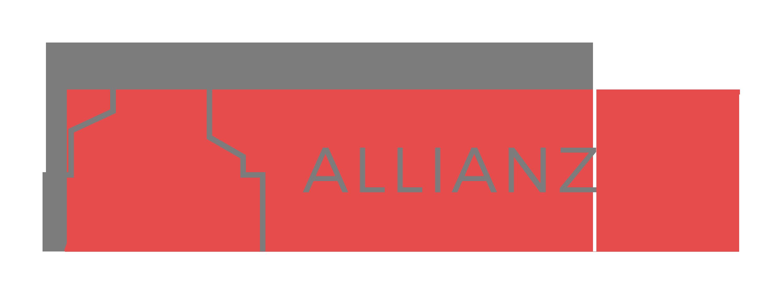 Apartment Allianz